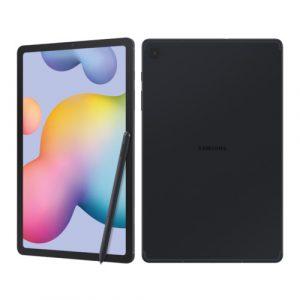 Samsung Galaxy Tab S6 Lite Black